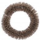 Wreath Glam, D50cm, gold